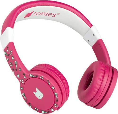 Tonies® Tonie - Lauscher (Pink). Ab 3 Jahre