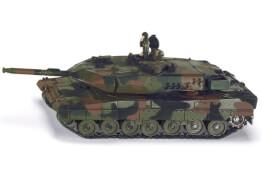 SIKU 4913 SUPER - Kampfpanzer, 1:50, ab 3 Jahre