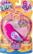 Little Live Pets, S7 bird single Pack