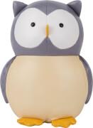 Spieluhr Colette the Owl