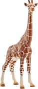 Schleich Wild Life - 14750 Giraffenkuh, ab 3 Jahre