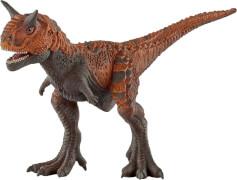 Schleich Dinosauerier - 14586 Carnotaurus, ab 5 Jahre