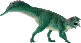 Schleich Dinosaurs - 15004 Psittacosaurus, ab 5 Jahre