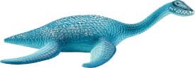 Schleich 15016 Dinosaurs Plesiosaurus