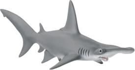 Schleich Wild Life 14835 Hammerhai