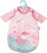 Zapf My Little Baby Annabell® Schlafsack