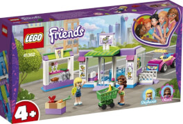 LEGO® Friends 41362 Supermarkt von Heartlake City