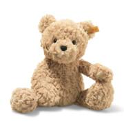 Teddyb.Jimmy 30 hellbraun