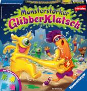Ravensburger 21353 Monsterstarker Glibber-Klatsch