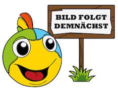 Ravensburger 23469 Lotti Karotti Kinderspiel