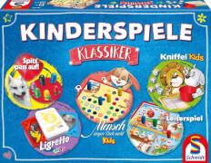 Schmidt Spiele Kinderspiele Klassiker