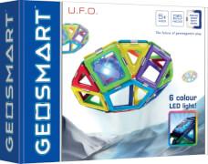 Geosmart UFO 25 Teile