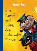 Ende,Jim Knopf I SA