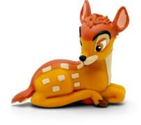 Tonies® Disney - Bambi. Ab 3 Jahre