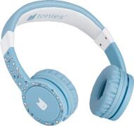 Tonies® Tonie - Lauscher (Hellblau). Ab 3 Jahre