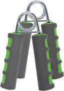 MTS Handmuskeltrainer Pro