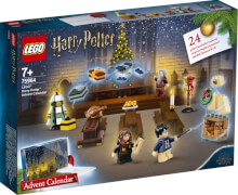 LEGO® 75964 Harry Potter Adventskalender 2019