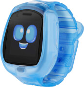 Tobi Smartwatch - Blue