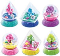 So Magic - Mini Terrarium